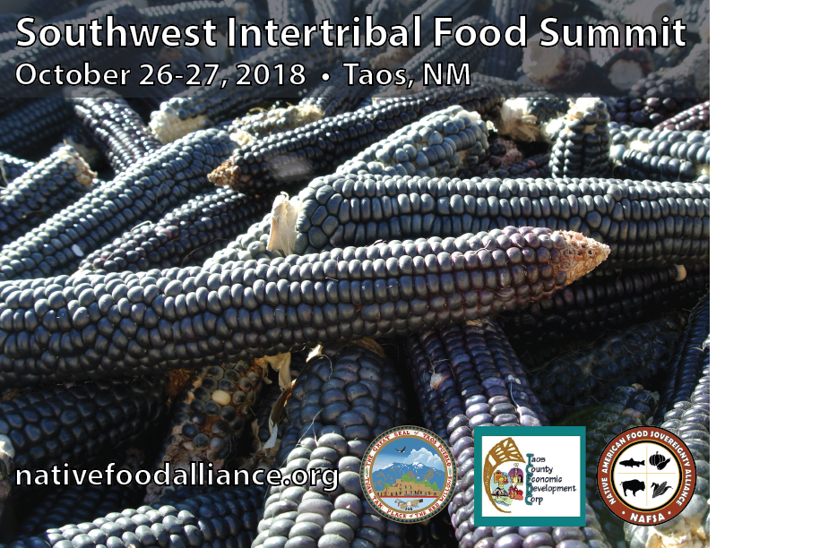 sw food summit_save-the-date_2018-2